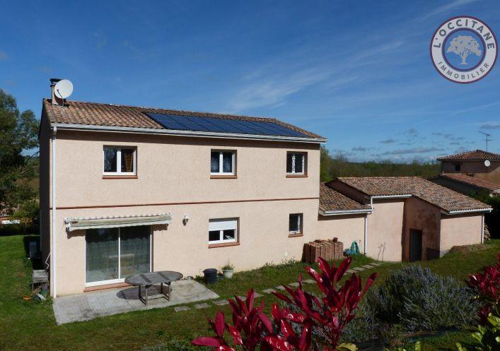 For sale Montaigut-sur-save 320071139 L'occitane immobilier