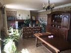 A vendre Cadours 320071141 L'occitane immobilier