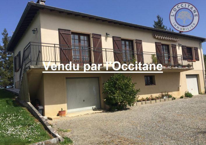 For sale Cadours 320071141 L'occitane immobilier