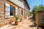 A vendre Rieumes 320071144 L'occitane immobilier