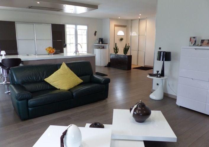 For sale Castelmaurou 320071146 L'occitane immobilier
