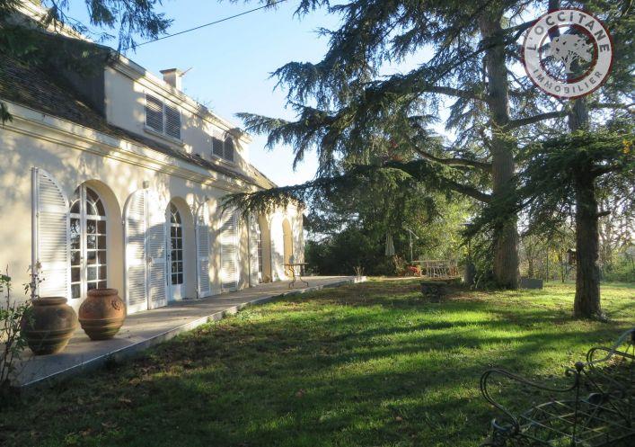 A vendre Mauvezin 320071149 L'occitane immobilier