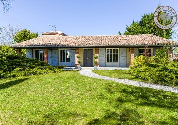 For sale L'isle-jourdain 320071151 L'occitane immobilier