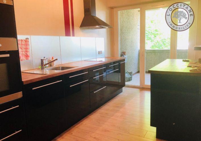 A vendre Blagnac 320071153 L'occitane immobilier