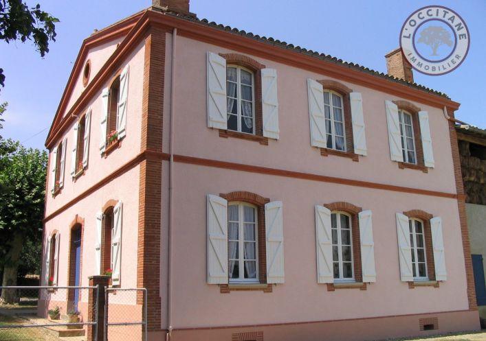 For sale Levignac 320071157 L'occitane immobilier