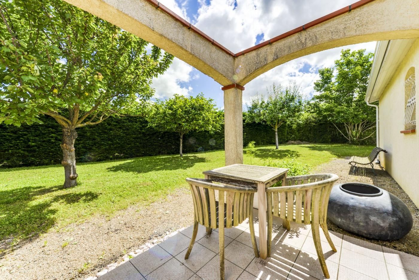 A vendre Levignac 320071158 L'occitane immobilier