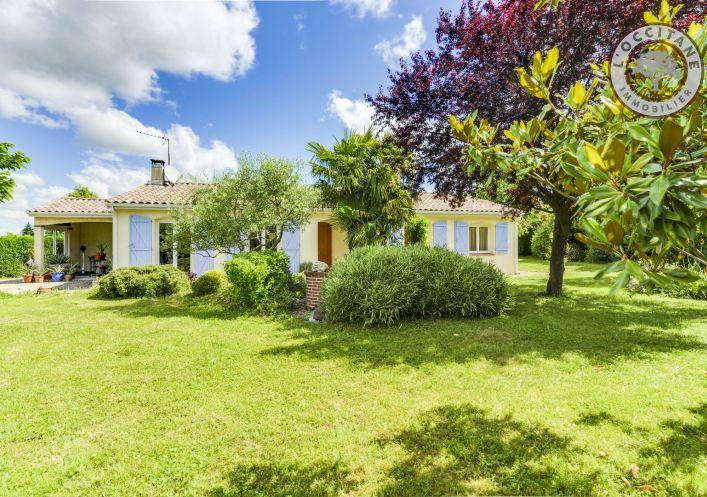 For sale Levignac 320071158 L'occitane immobilier