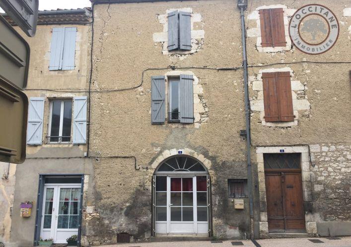 A vendre Mauvezin 320071162 L'occitane immobilier