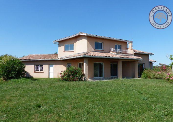 A louer Bretx 320071163 L'occitane immobilier