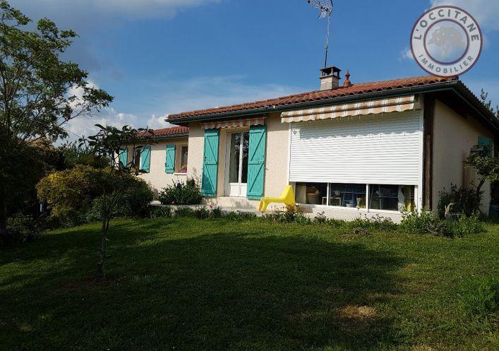 For sale L'isle-jourdain 320071167 L'occitane immobilier