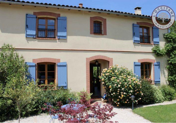 For sale L'isle-jourdain 320071171 L'occitane immobilier