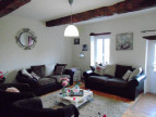 For sale Gimont 320071172 L'occitane immobilier