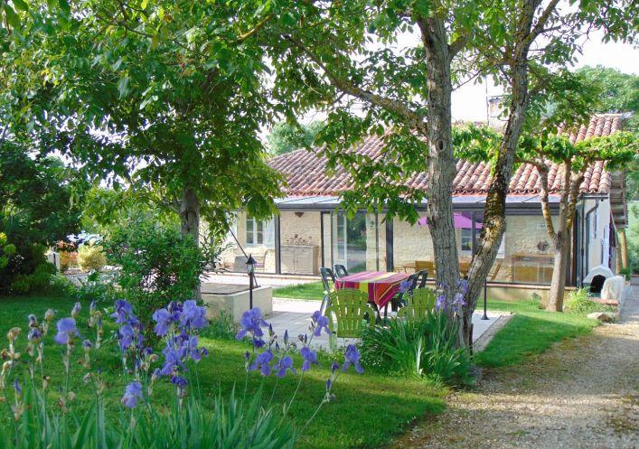 For sale Gimont 320071172 L'occitane immobilier