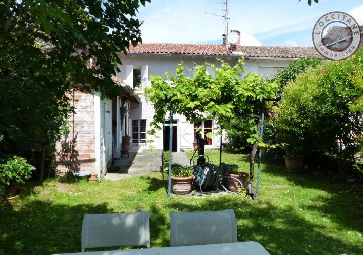 For sale Levignac 320071176 L'occitane immobilier