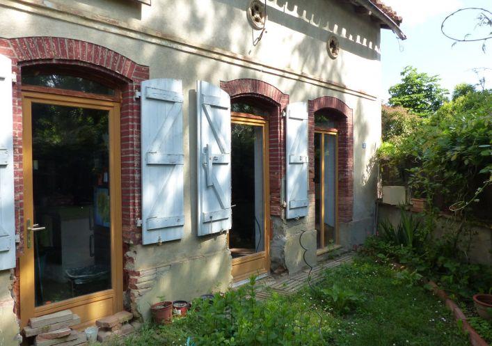 For sale L'isle-jourdain 320071178 L'occitane immobilier
