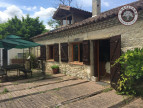A vendre Mauvezin 320071182 L'occitane immobilier
