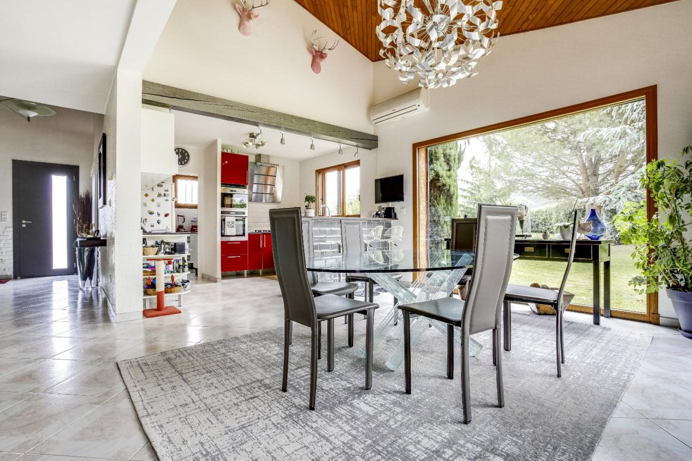 A vendre Levignac 320071183 L'occitane immobilier