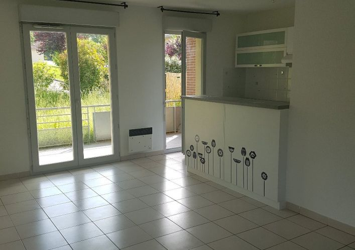 For rent Saint-lys 320071188 L'occitane immobilier