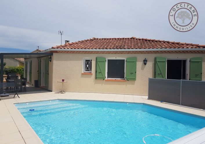 For sale L'isle-jourdain 320071190 L'occitane immobilier