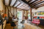 A vendre  Mauvezin | Réf 320071193 - L'occitane immobilier