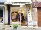 A vendre L'isle-jourdain 320071196 L'occitane immobilier