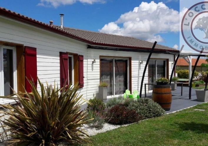 For sale L'isle-jourdain 320071197 L'occitane immobilier