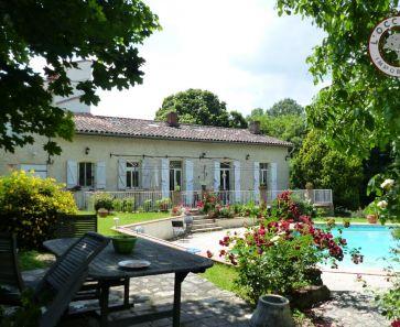 For sale Montaigut-sur-save  320071198 L'occitane immobilier
