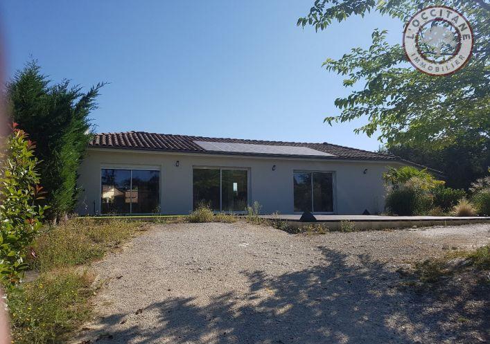 A louer L'isle-jourdain 320071199 L'occitane immobilier