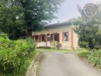 A vendre Leguevin 320071202 L'occitane immobilier