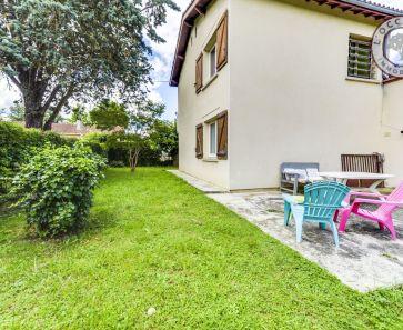 For sale L'isle-jourdain  320071205 L'occitane immobilier