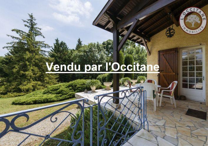 A vendre Mauvezin 320071208 L'occitane immobilier