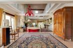 A vendre L'isle-jourdain 320071211 L'occitane immobilier