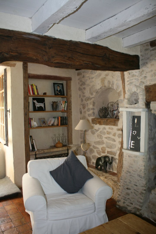 A vendre L'isle-jourdain 320071213 L'occitane immobilier
