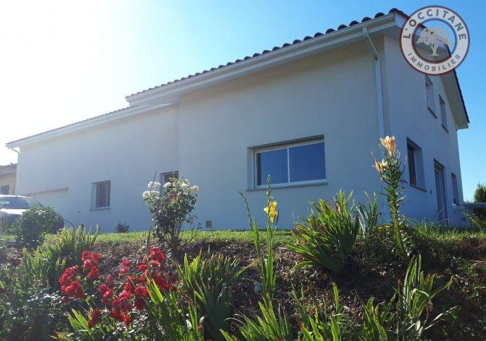 For sale Samatan 320071215 L'occitane immobilier