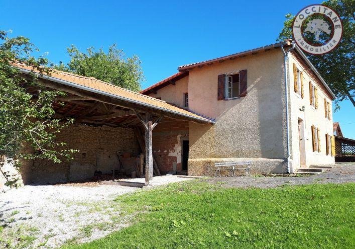 For sale L'isle En Dodon 320071217 L'occitane immobilier