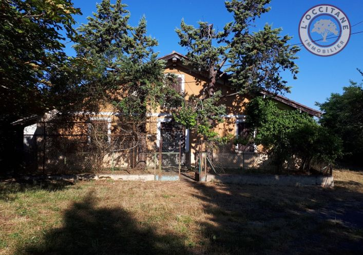 For sale Samatan 320071218 L'occitane immobilier