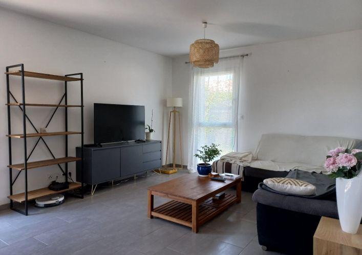 A louer Maison Leguevin | Réf 320071221 - L'occitane immobilier