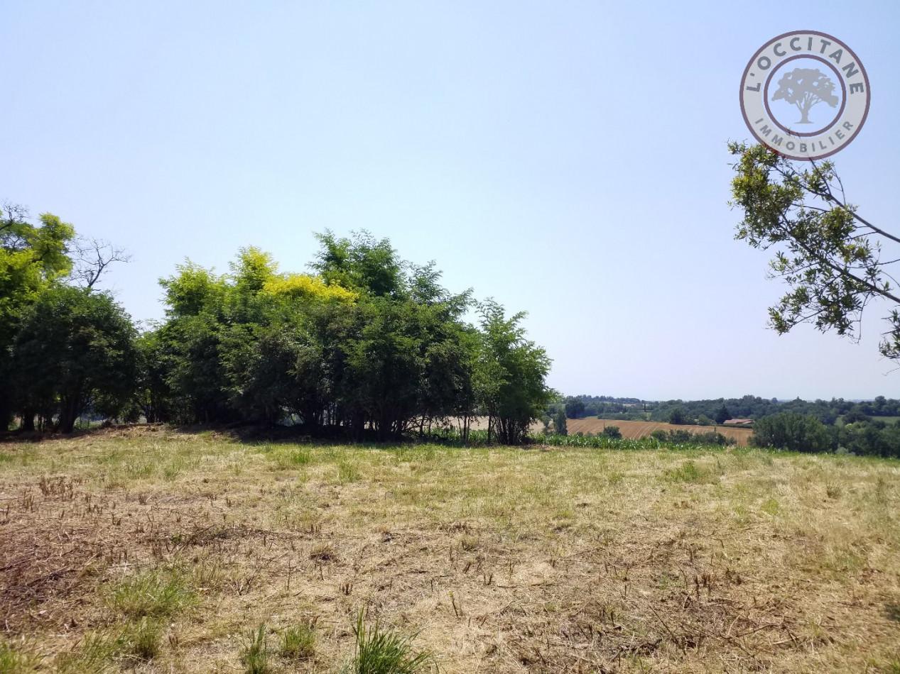 A vendre Samatan 320071233 L'occitane immobilier