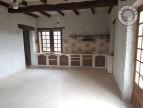 A vendre Saint-lys 320071235 L'occitane immobilier