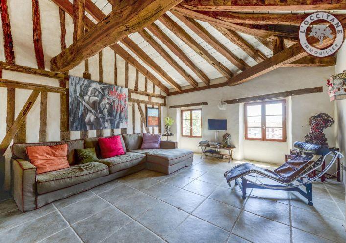 For sale Beaumont De Lomagne 320071238 L'occitane immobilier