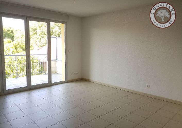 For sale Toulouse 320071252 L'occitane immobilier