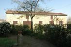 A vendre Auch 320071253 L'occitane immobilier