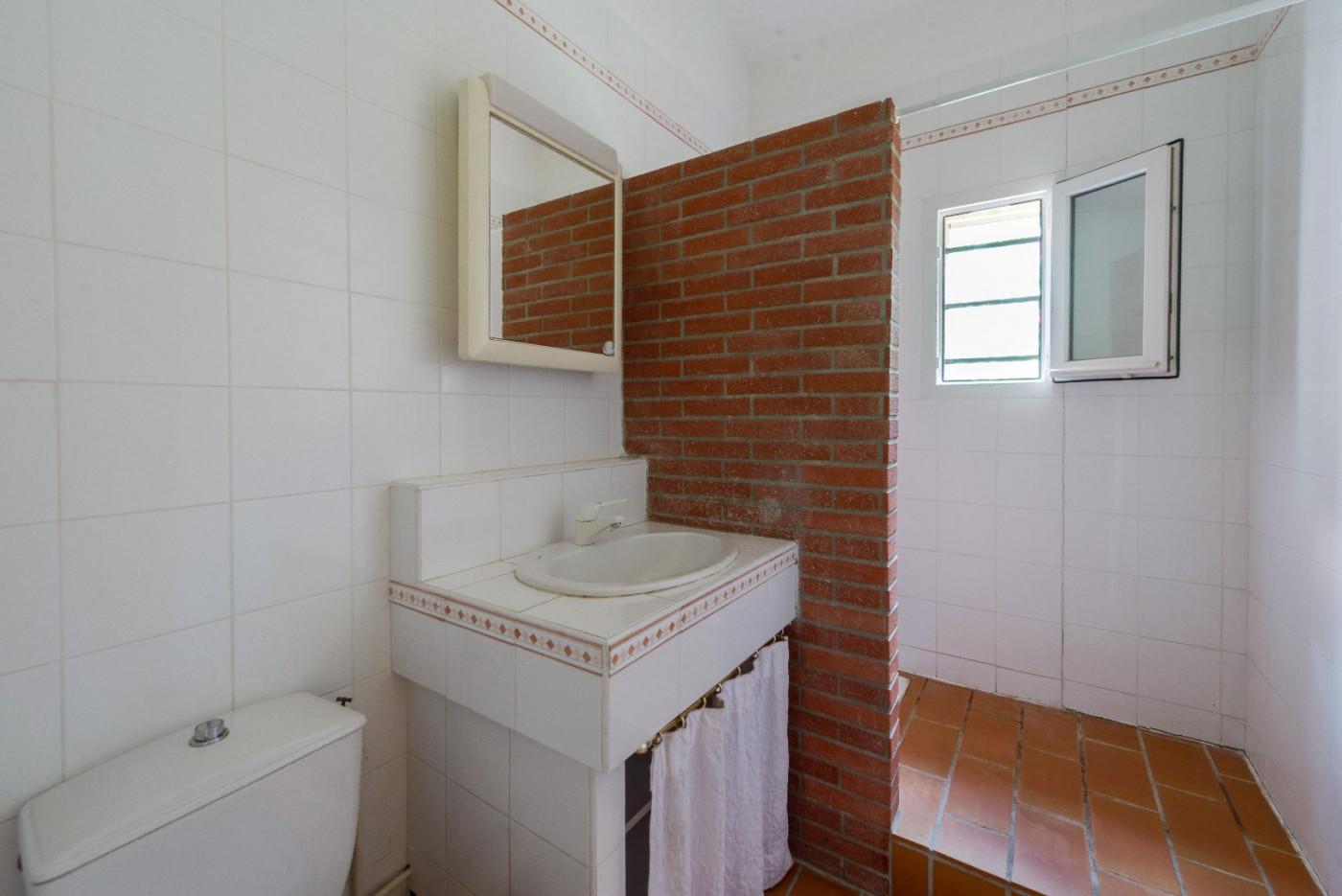 A vendre L'isle-jourdain 320071255 L'occitane immobilier