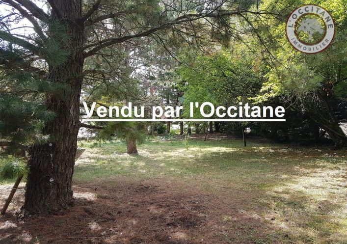 A vendre L'isle-jourdain 320071256 L'occitane immobilier