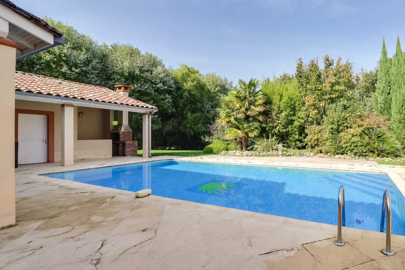 A vendre Saint-lys 320071262 L'occitane immobilier