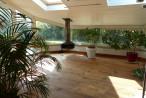 A vendre Leguevin 320071264 L'occitane immobilier