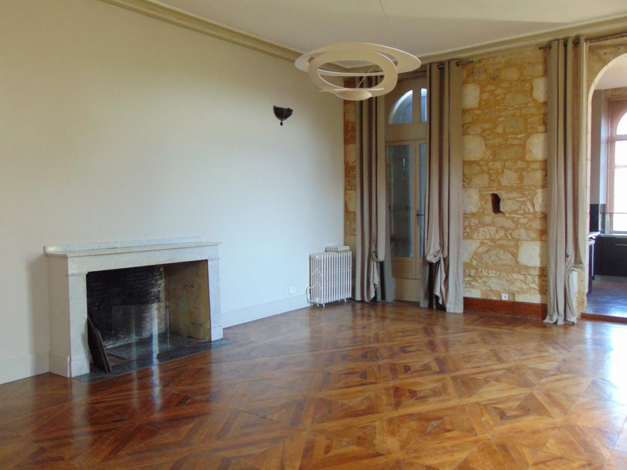 A vendre Auch 320071268 L'occitane immobilier