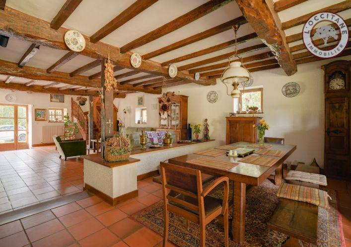 A vendre Mauvezin 320071269 L'occitane immobilier