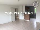 A vendre Mauvezin 320071270 L'occitane immobilier