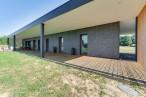 For sale Leguevin 320071271 L'occitane immobilier